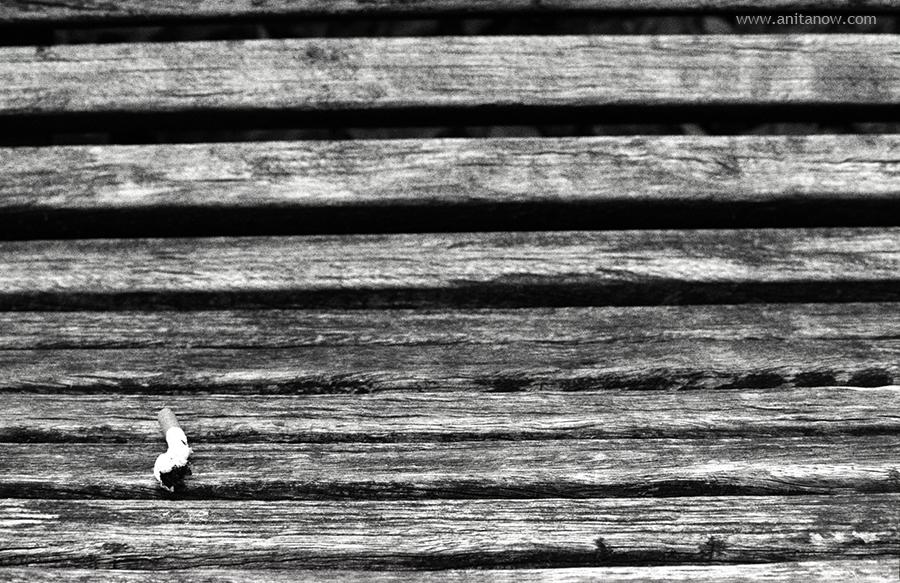Cigarette 35mm film